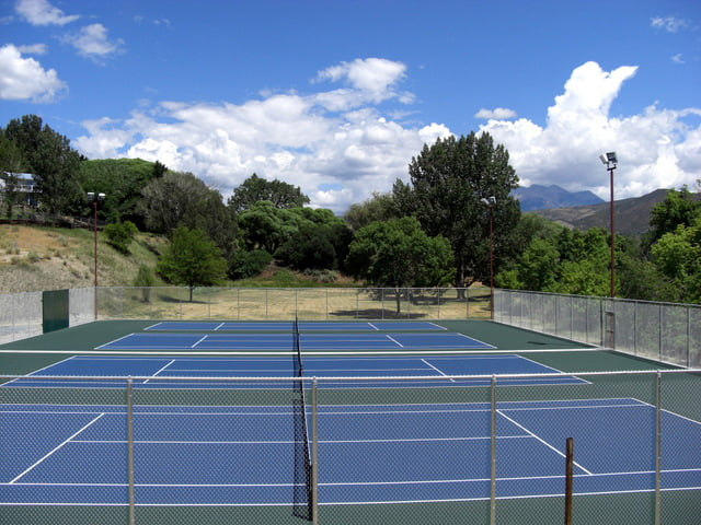 Apple Valley Tennis Courts.640