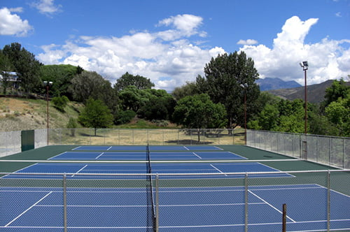 Apple Valley Tennis Courts.cropped