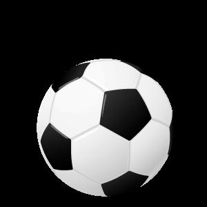 DCYSA-Soccer-Logo
