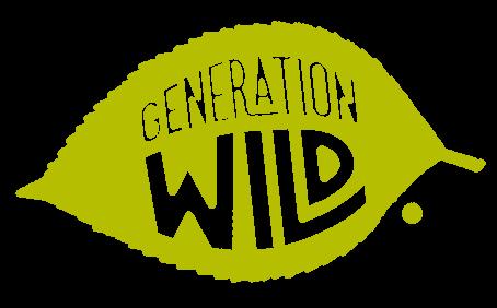 Genwild.logoshadow@2x copygreen