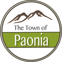Paonia.logo