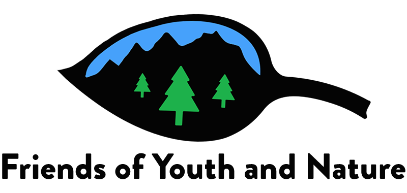friends-of-youth-and-nature-logo-small-orig_orig