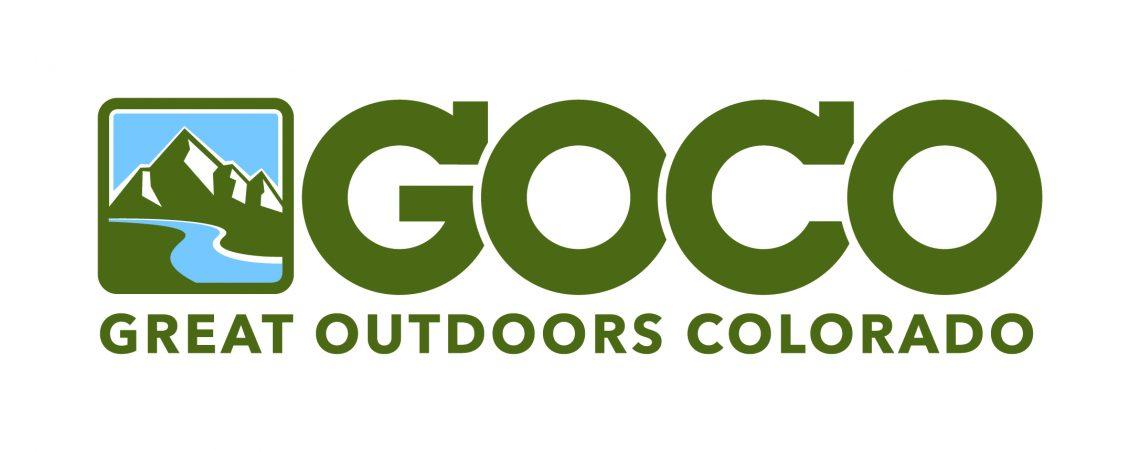 goco-logo-1140x451