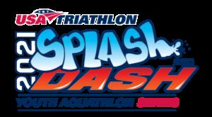 Splash_Dash_2021 (7)